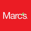Marc's logo icon