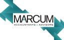 Marcum Company Logo