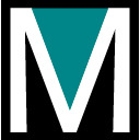 Marcum Search LLC logo