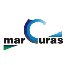 Marcuras Water Treatment (I) Pvt. Ltd. logo