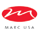 Marc Usa logo icon