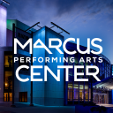 Marcus Center logo icon