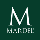 Mardel Christian & Education logo