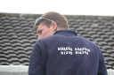 Marden Roofing Ltd logo