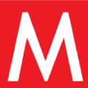Marduk Producciones logo