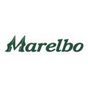 Marelbo logo icon