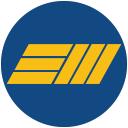 Marelli Motori logo icon