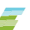 Marenica Energy Pty Ltd logo