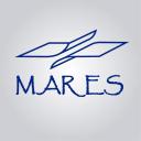 Mares Comercial Ltda. logo