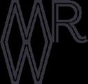 » Dans L'œil De Ma Revue Web logo icon