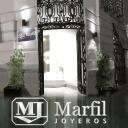 MARFIL JOYEROS S.L. logo