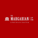 The Margarian Law Firm logo