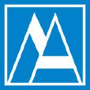 MARGAS Srl logo