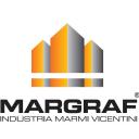 MARGRAF Project logo