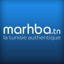 marhba.com logo icon