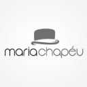 Maria Chapéu - Send cold emails to Maria Chapéu
