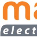 Mariachi Oy logo