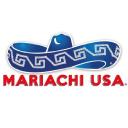 MARIACHI USA XXV logo