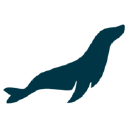 Logo for MariaDB