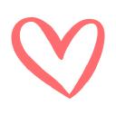 Mariages logo icon