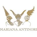 Mariana Antinori, Inc logo