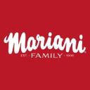 Mariani Packing Company logo icon