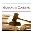 Mariano & Coiro P.C. logo