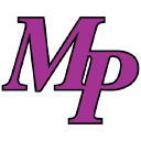 Mariano Press, LLC logo