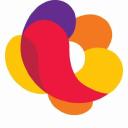 Mariaschool logo