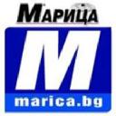Новини Пловдив logo icon