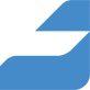 Marick Group on Elioplus