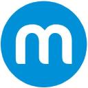 Marick logo