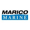 Marico Marine logo