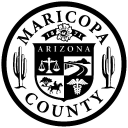Maricopa County - Send cold emails to Maricopa County