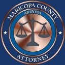 Maricopa County Attorneys Office
