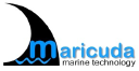 Maricuda Ltd logo