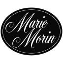 Marie Morin Canada logo