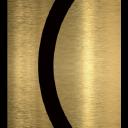 Marie Callaway Real Estate logo