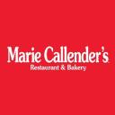 Marie Callender's Restaurant & Bakery logo icon