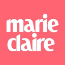 Marie Claire logo icon