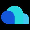 Marieke Boshouwers communicatie en tekst logo