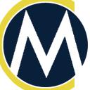 Marieke Consulting, Inc logo