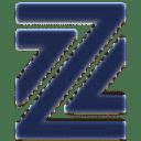 Marie Landel & Associates logo