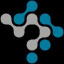 Mariendal Electrics A/S logo