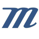 MariesCrossStitch.co.uk logo