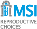 Marie Stopes International - Swaziland logo