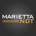 Marietta Nondestructive Testing , LLC logo