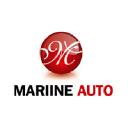 Mariine Auto AS logo