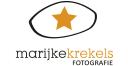 Marijke Krekels Fotografie logo