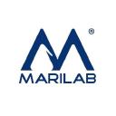Marilab SRL logo